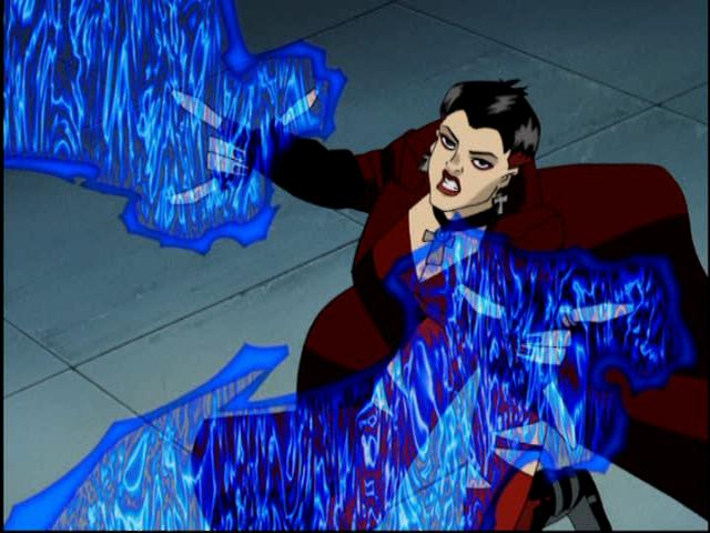 Image - Scarlet Witch (X-Men Evolution).jpg - 46.6KB