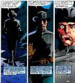 Jonah Hex 0056
