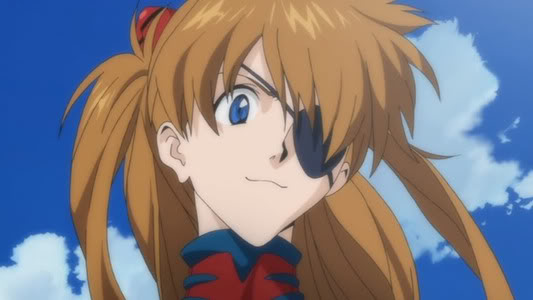 Asuka_Evangelion_3_Preview.png (533×300)