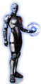 ME3 Liara Alt Outfit 1.png