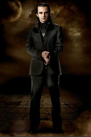 Michael-sheen-twilight-volturi-picture