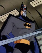 180px-Robot-batman-1-.jpg