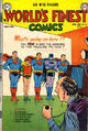 World&#039;s Finest Comics 62.jpg