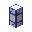 Item Teleport Pipe
