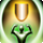 Spell-HeroicDefense icon