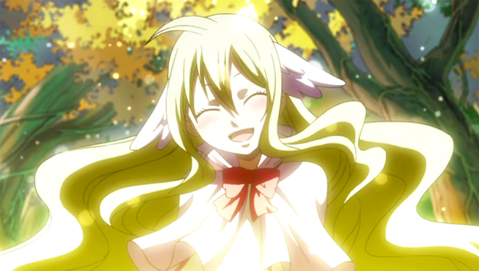 -http://images4.wikia.nocookie.net/__cb20120324094339/fairytail/images/9/90/Mavis_Happy_With_The_Guild_Anime.jpg