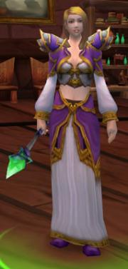 180px-Jaina Proudmoore old model