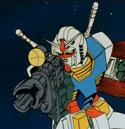 RX-78-2