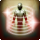 Spell-Paralyze icon