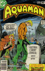Aquaman Vol 1-62 Cover-1