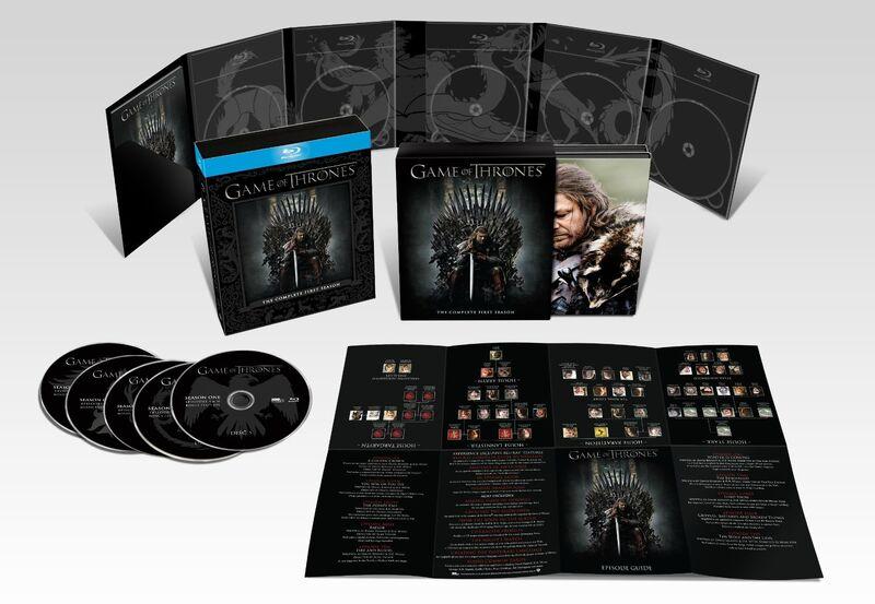 800px-GoT_Season_1_DVD.jpg