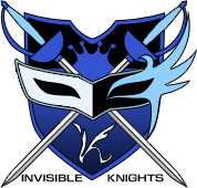 Invisible-knights-logo