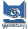 Logo-windclan
