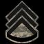 MW3 RankStaff Sgt.png