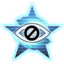 Blind Eye pro perk MW3.png