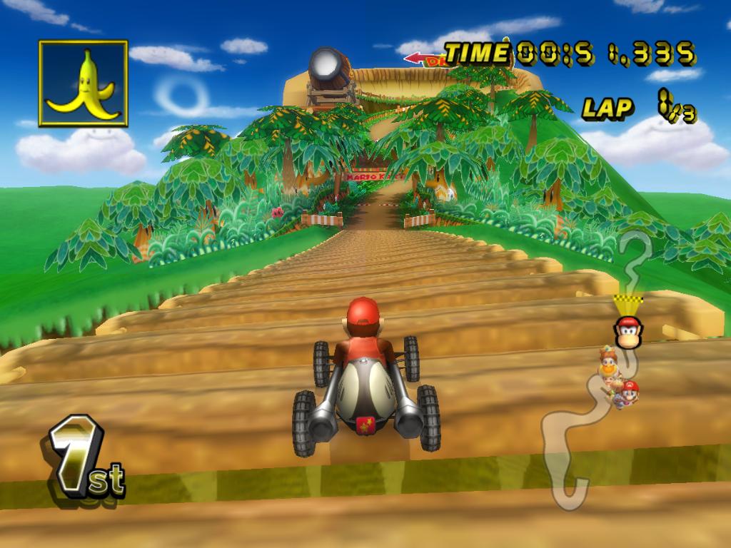 Download Mario Kart Wii Torrent Guga Games