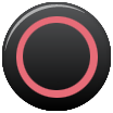 PS Circle Icon.png