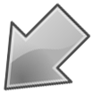 PS DLeft Icon.png