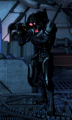ME3 Geth Hunter.png