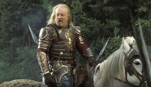 597px-Theoden rider