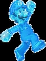 162px-Ice_Luigi.png