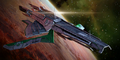 WA VolusDreadnought.png