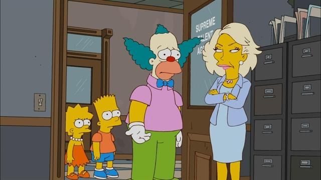 http://images4.wikia.nocookie.net/__cb20120326191836/simpsons/pt/images/1/13/S23.jpg
