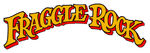 Fragglerock2 logo