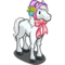 Spring Bonnet Horse-icon