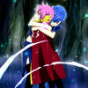 Juvia x Meredy