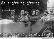 Es-is-freitag-freitag