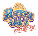 Puppetup wbg logo