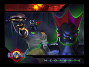 Megabyte 1