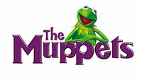Logo-muppets-disney-sm
