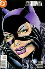 Catwoman52v