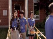 Normal th degrassi s11e32083
