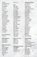 MW3 Manual Credits 5