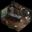 Sector5-ffvii-materiastore