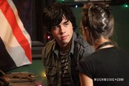 Degrassi nov7 ss 0927