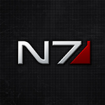 N7 Logo