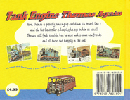 TankEngineThomasAgain1998backcover