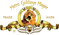200px-MGM logo