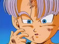 Dbz237 - by (dbzf.ten.lt) 20120329-16420877