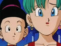 Dbz237 - by (dbzf.ten.lt) 20120329-16435160