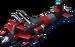 Elite Sea Dragon Submarine.png
