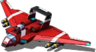Elite Phoenix Bomber.png