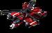 Elite Buzzard Autogyro.png