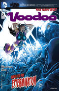 Voodoo Vol 2 7
