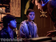 Degrassi-need-you-now-part-1-picture-7