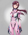 Mari-makinami-illustrious-plugsuit.png